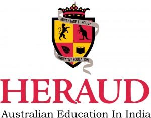 heraud logo 5