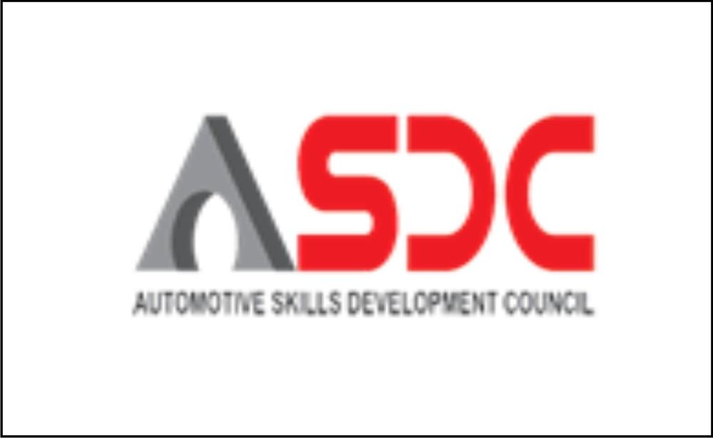 ASDC1