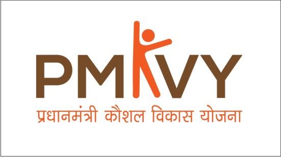 pmkvy1