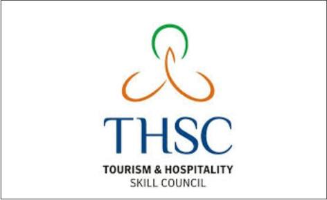 tourism ssc